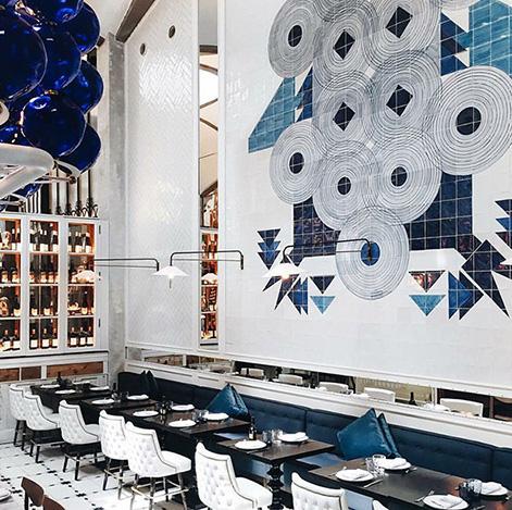 http://www.knstrct.com/interior-design-blog/2015/8/8/oysters-pearls-el-nacional-bcn-redefines-nautical